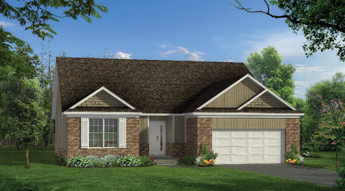 Albany-Home-Plan-Elevation-C_small