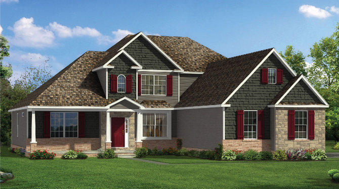 Bristol-Elevation-E-Home-plan-home