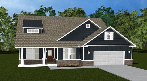 Greystone_Home_Plansm