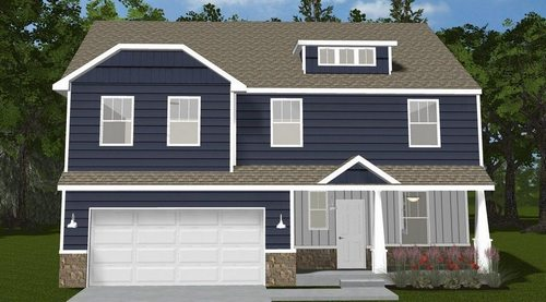 Portsmouth_home_plan