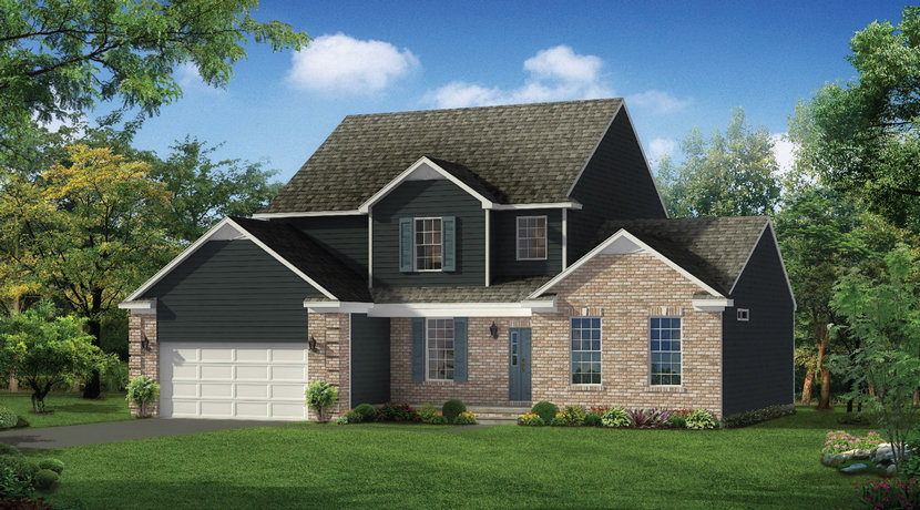 Cypress-Home-Plan-Elevation-A
