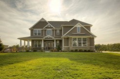 Walnut_Ridge_ModelHome
