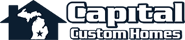 Build with Capital Homes