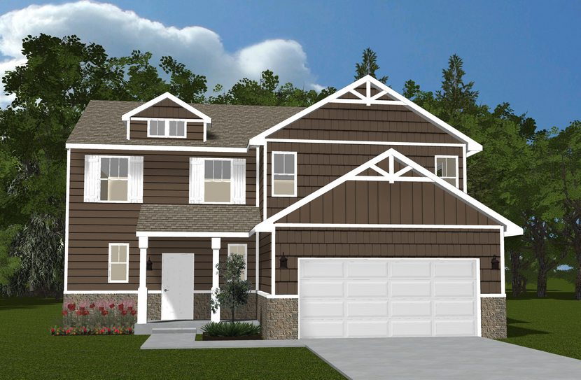 Pembrooke_Home_Plan