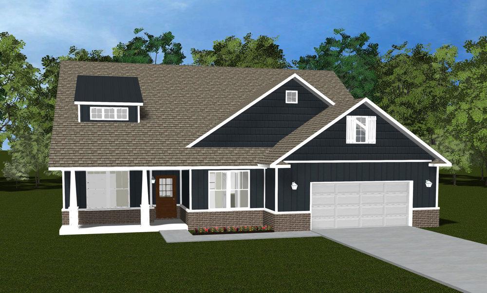 Greystone_Home_Plan