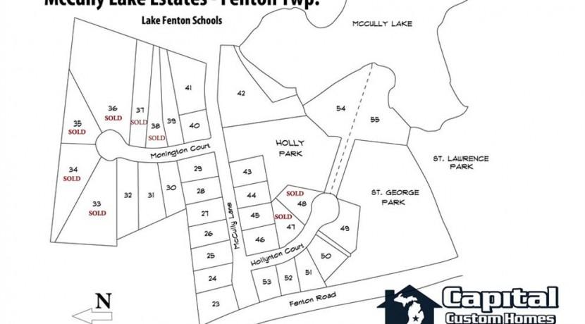 McCully_Lake_Estates_52024