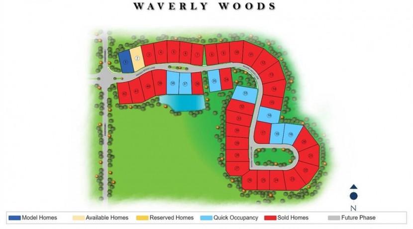 Waverly_Woods_37_043
