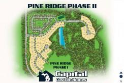 Pine_Ridge_82_018