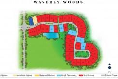 Waverly_Woods_2_028