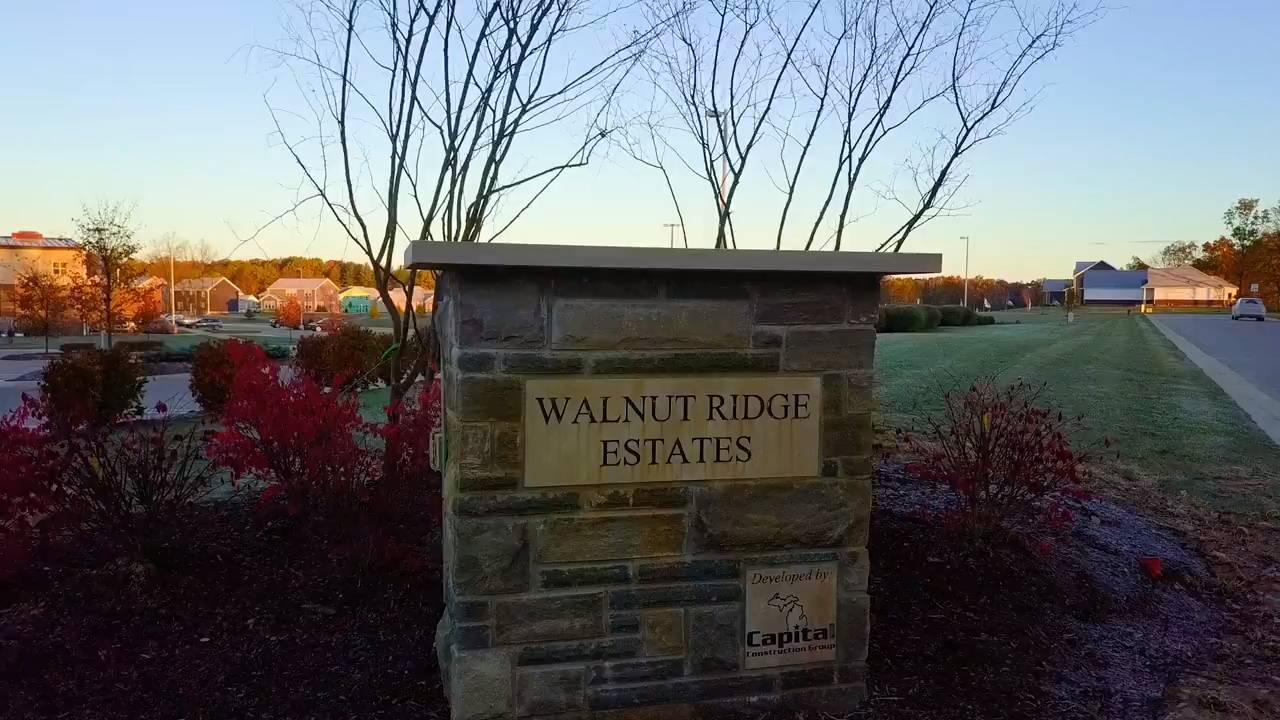 Walnut_Ridge
