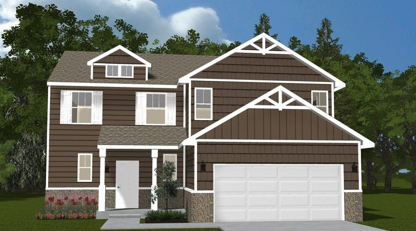 Pembrooke_Home_Plan