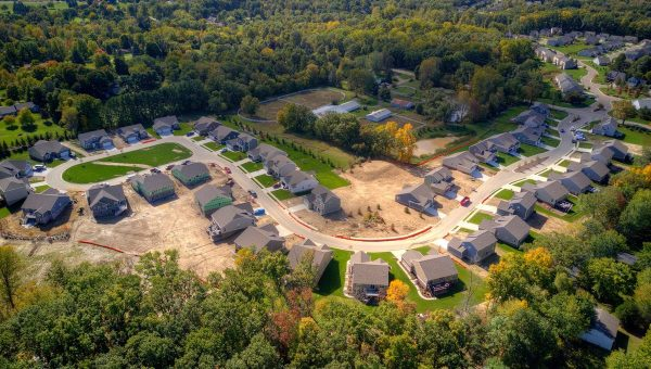 Waverly_Woods_Aerial