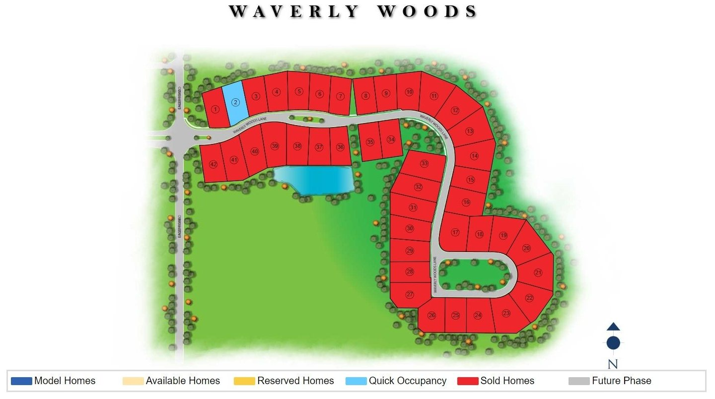 Waverly_Woods