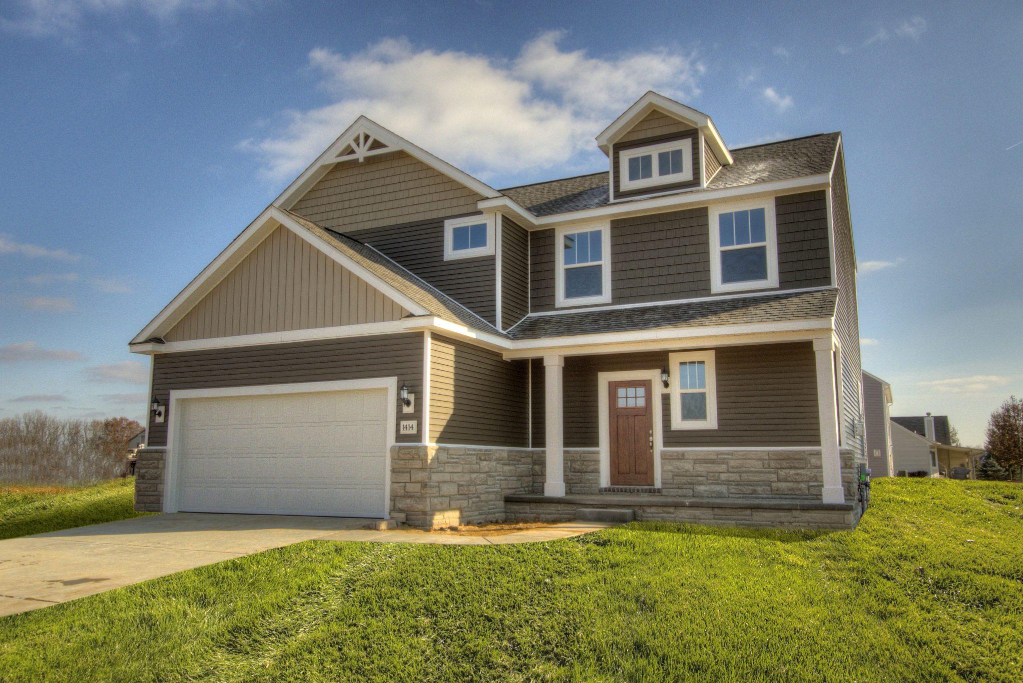 Homesite 2 Blackstone Drive, Marion Oaks