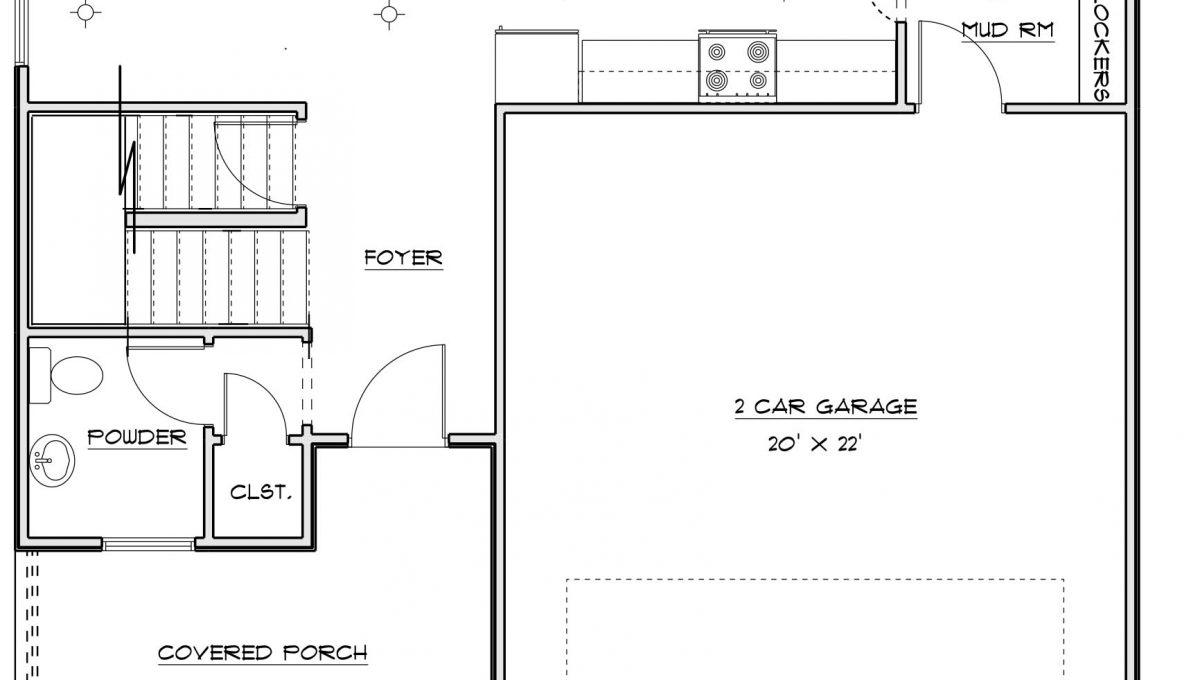 Morgan_4_Bedroom_1st_Floor_Plan
