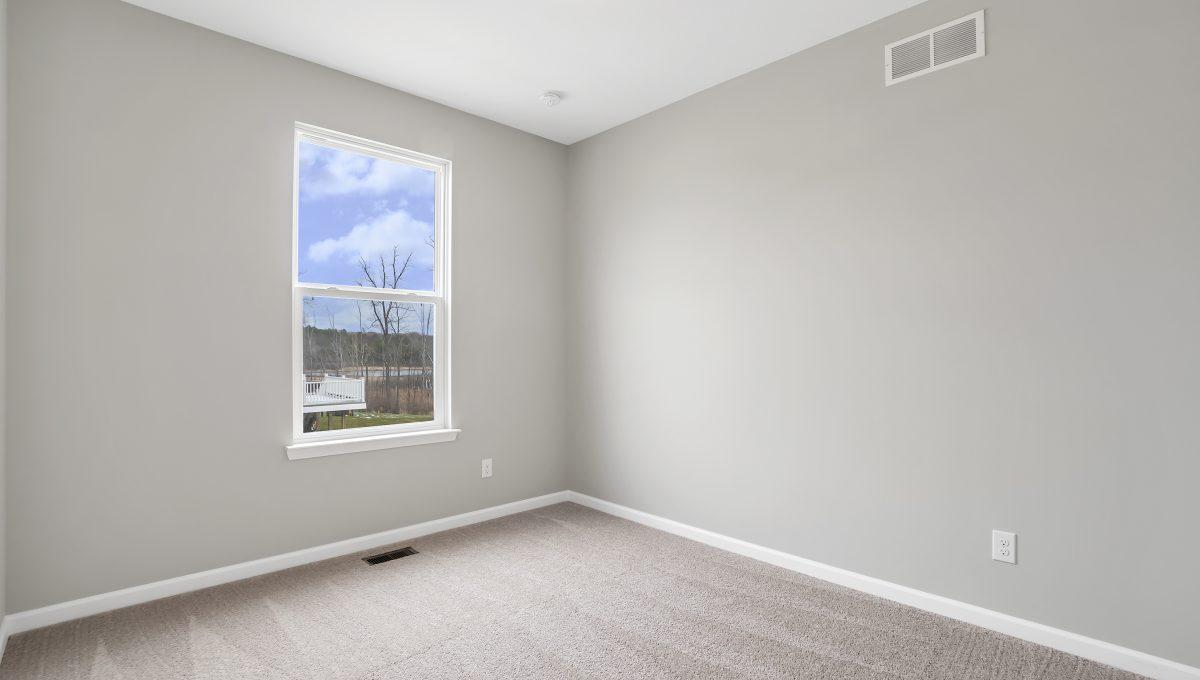 Photo by: WindowStill Photography (windowstill.com)